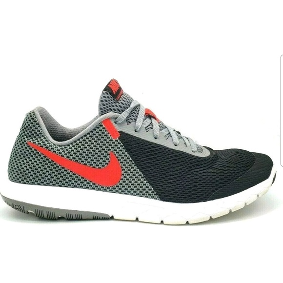 Nike Other - Nike Mens Sneakers Flex Experience RN 6 Running
